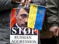 """Россия удерживает по меньшей мере 29 украинских политзаключенных. По 4 из них будут начаты переговоры об отбывании """"наказаний"""" в Украине, - МИД - Цензор.НЕТ 5109"""