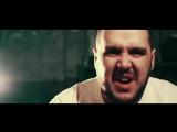 Амир (Легенды Про) - Белые Вороны (feat. САЖА, Вова Prime, TRUEтень)