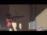 Правильный трейлер Left 4 Dead 2