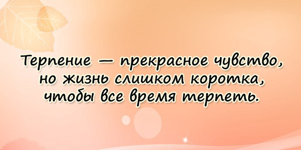 http://cs624419.vk.me/v624419288/22c2f/bc3vFJ-7Ffw.jpg