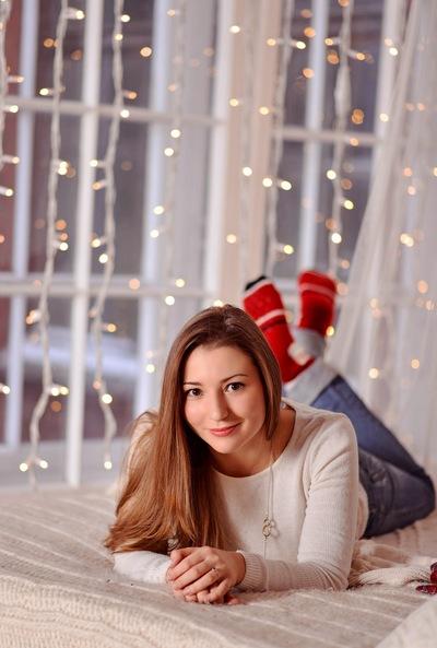 Екатерина Сытина