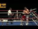 Arnold Gjergjaj vs. Denis Bakhtov