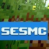 Space Earth Studio - Minecraft и не только.