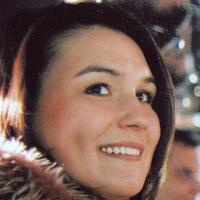 Лика Грибанова
