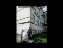 «С моей стены» под музыку Нагано - губка боб квадратные штаны. Picrolla