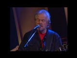 Randy Bachman - Dead Cool Голос 2015