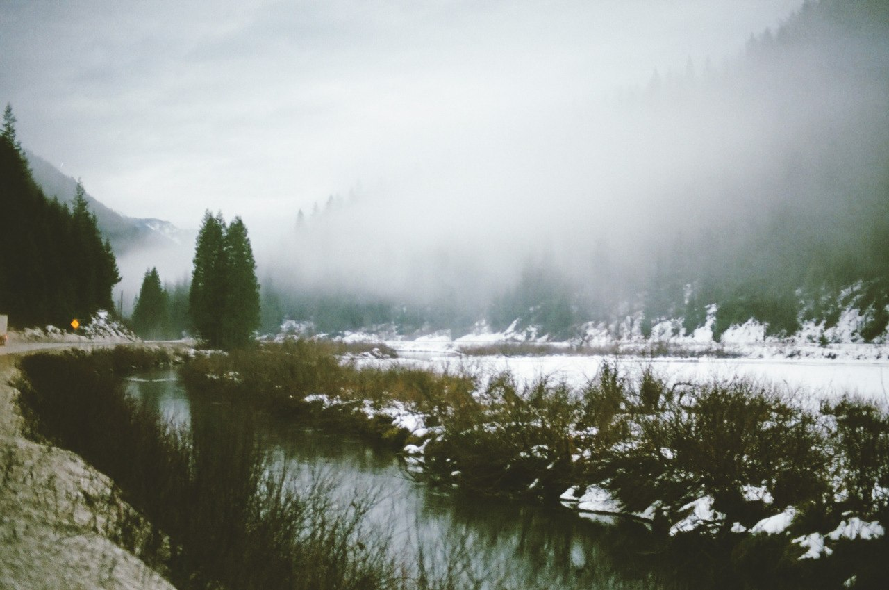 Роскошные пейзажи Норвегии - Страница 21 MGOtmnRL0Tk