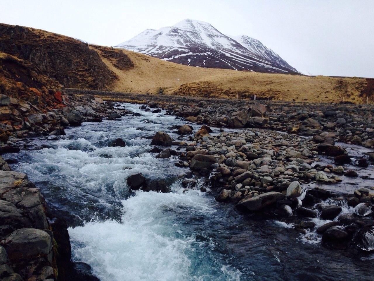 Роскошные пейзажи Норвегии - Страница 21 XfzqfiAoGFM