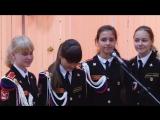 Новости 30.09.2015 Связист ТВ