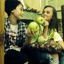 Фото Ангелины Романовской №7