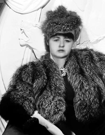 Ольга-Васильевна Маслова