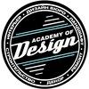Академия Дизайна