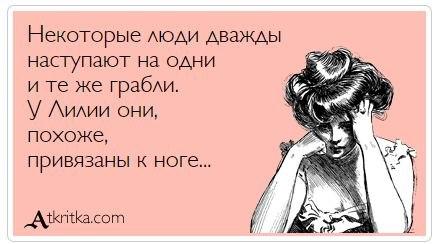http://cs624419.vk.me/v624419596/1e232/EdJNOreN8bk.jpg