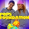 Pops Foundation