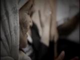 ӘКЕНІ АҢСАУ Болат БАТЫРБАЕВ сөзі Алмас ТЕМІРБАЙ әні Қанат ҚАЛТАЙ