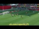 Норвегия - Англия 1:2 | Футбол ⚽ | Женский 🚺 чемпионат мира | Канада-2015 | 1/8 финала|