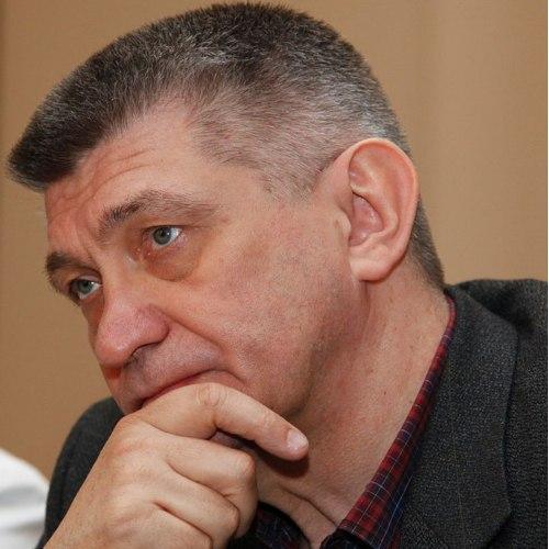 Александр Сокуров: «Закрытие петербургских газет губительно скажется на общественной атмосфере»