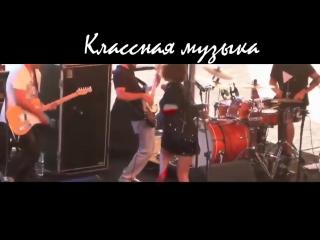 Клубняк - Классная Танцевальная музыка 2015 DJ PolkovniK Слушать Онлайн