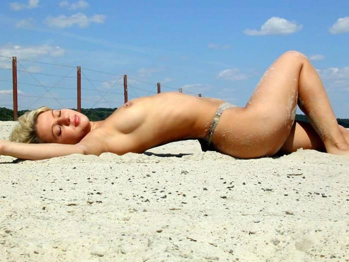 Naked girls charlotte nc video