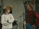 Элен и ребята -Helene et les garcons 1994 1 серия 2 из 2 честей