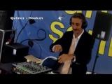 QULINEZ - Hookah (Comedy)