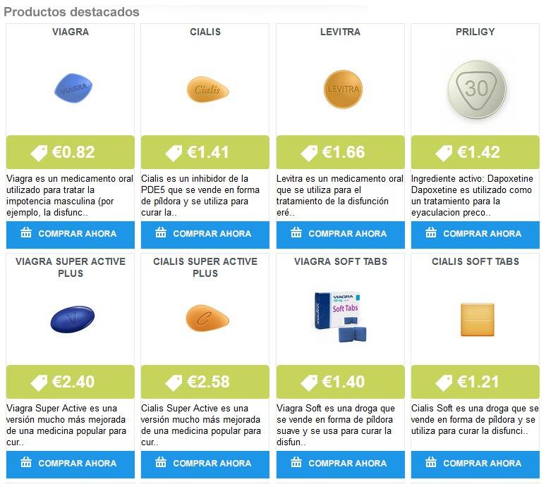 tadalafil farmacias similares mexico generic viagra cialis vk. Black Bedroom Furniture Sets. Home Design Ideas