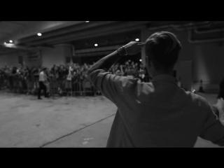 #CALVINKLEINLIVE from Hong Kong featuring Justin Bieber