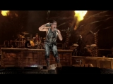 Rammstein - Waidmanns heil (Live from Madison Square Garden)