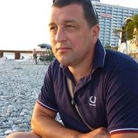 Евгений Николайчук