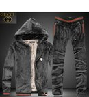 Gucci Tracksuit For Men