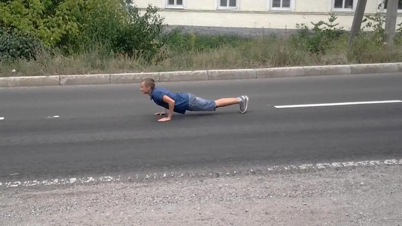 это Донецк, детка 😂😂😂