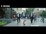 NEW 2015 Money SuperMarket - Шэрон Осборн (Ночь пожирателей рекламы)