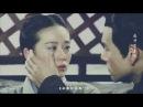 【风中奇缘】卫月夫妇MV《有点甜的情歌》(Sound of the Desert) Eddie Peng彭于晏 Liu Shi Shi刘诗357