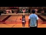 Fat Joe - What's Luv ft. Ashanti