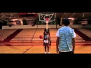 Fat Joe What's Luv ft Ashanti Official Music Video