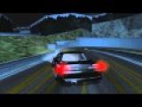 Шок! Nissan Silvia S14 Артёма Идеатулина была угнана двумя подростками | SLRR