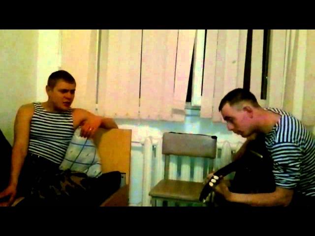 Ратмир Александров - за русcкую землю