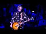 Autour de la guitare avec Paul Personne