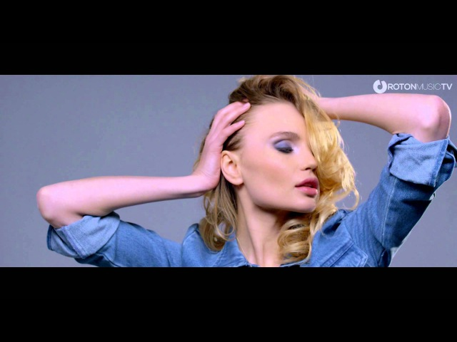 Akcent feat Liv - Faina