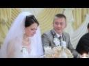 Неймовірне привітання сестрички з Днем Весілля