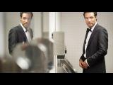 Любовь без пересадок 2013 трейлер