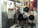 Пресс и косые живота Jim Stoppani's Различные упражнения для кора