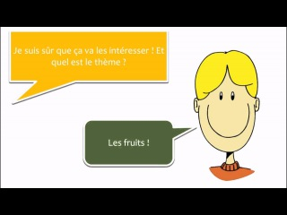 258 MINUTES TO LEARN FRENCH WITH CONVERSATIONS #60 DIALOGUES