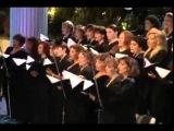 Ave Maria - Лучано Паваротти