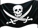 Остров сокровищ.Пираты Карибского моря.Странное дело.