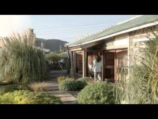[Trailer] One sunny day So Jisub