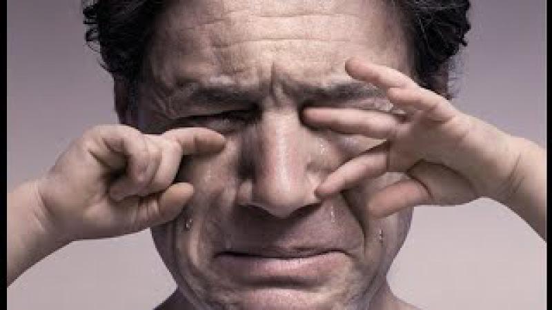 Эмоциональная зрелость (часть 2)_ Обидчивость и обиды
