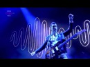 Arctic Monkeys - Why'd You Only Call Me When You're High Live Reading Leeds Festival 2014 HD