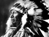 Sacred Spirit - Yeha Noha - Native Americans