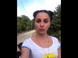 Красивая песня от грузинских девушек